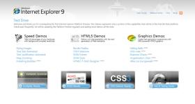 Nou: Internet Explorer 9