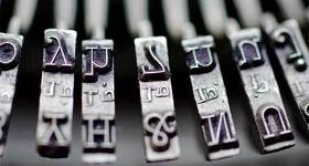 Importanta unui copywriter pentru noile website-uri