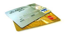 Sunt platile online sigure?