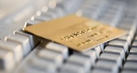 Principii de baza in comertul electronic