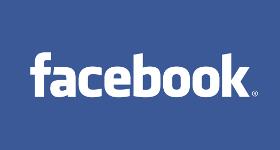 Top 5 aplicatii pentru pozele de pe Facebook