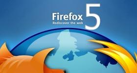 Pregatirea pentru Firefox 5