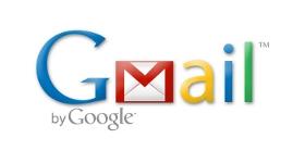 Va scadea increderea in Gmail?