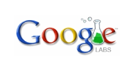Top aplicatii Google Labs