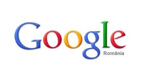 """Google vrea sa fie """"transparent"""""""
