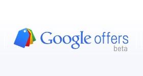 Google intra pe piata cupoanelor de reduceri