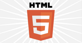 Html 5 si Javascript ofera noi perspective in web