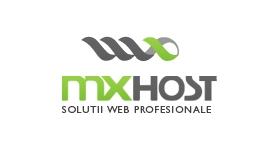 MxHost™