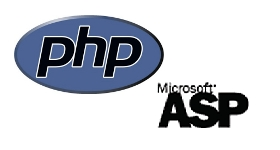 Comparatie intre ASP si PHP