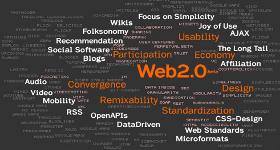 Ce este web 2.0?