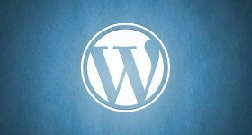 Solutii SEO pentru WordPress