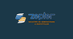 Zepter Invest