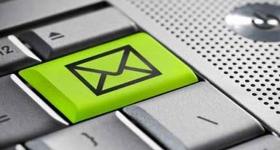 Ce inseamna serviciul de email marketing?