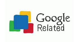 Google Related – mai multa relevanta!