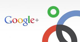 Google Plus vine cu noutati!