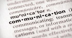 Promovare web prin comunicate de presa