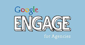 Google Engage a ajuns in Romania