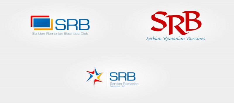SRB Club - Logo/Identity