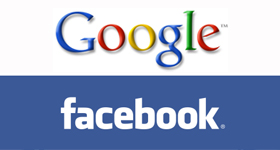 Adwords vs. Facebook – Promovare online