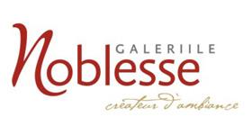 Galeriile Noblesse