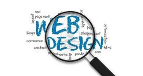Cum sa cresti audienta online, promovare web