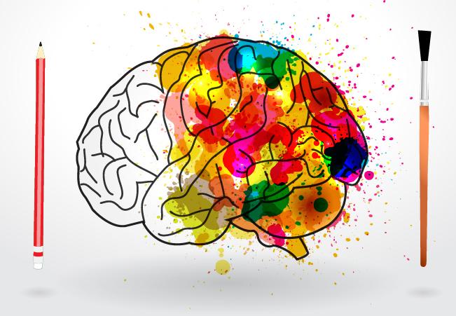 Stimuli psihologici prin web design