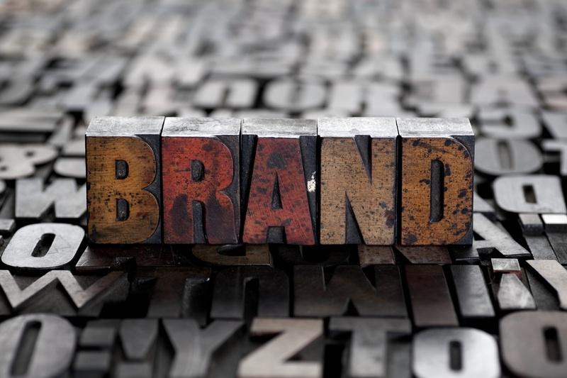 Solutia originala pentru branding online in era digitala