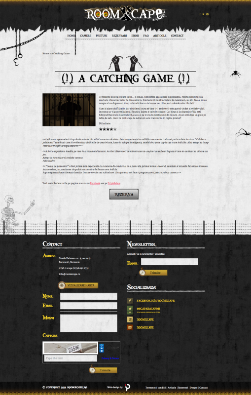 screencapture-www-roomxcape-ro (1)