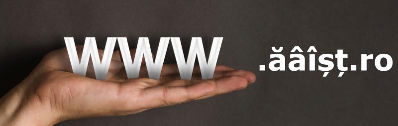 doacritice in web