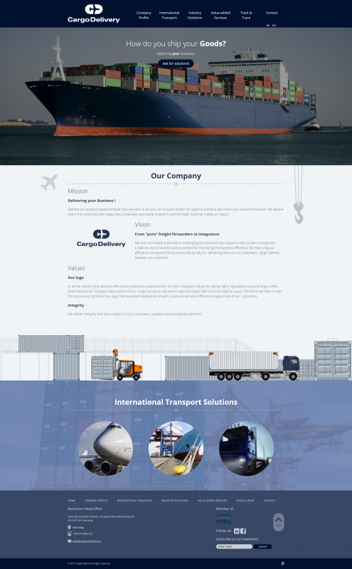 screencapture-cargo-delivery-ro-1493211031120