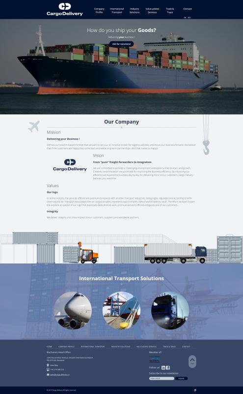 screencapture-cargo-delivery-ro-1493211031120