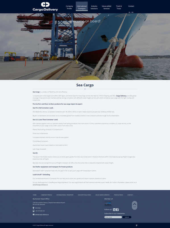 screencapture-cargo-delivery-ro-international-transport-sea-cargo-1493211077053