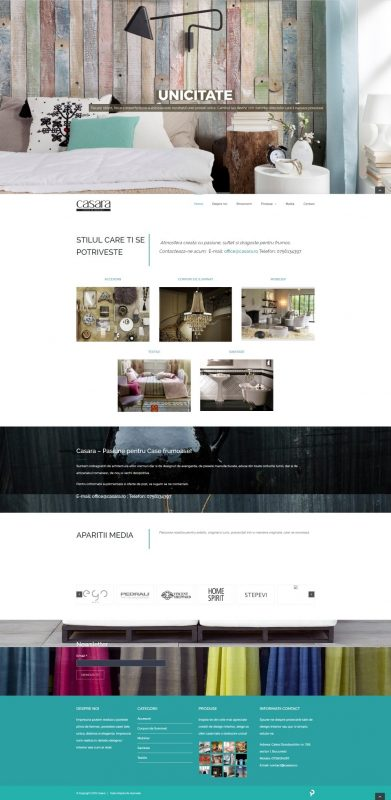 screencapture-casara-ro-1493210756811