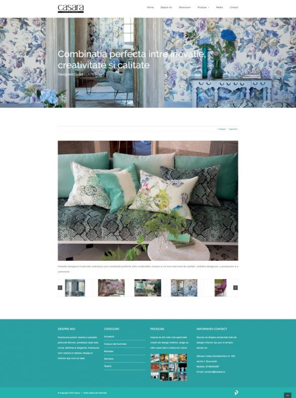 screencapture-casara-ro-produs-designers-guild-1493210784334