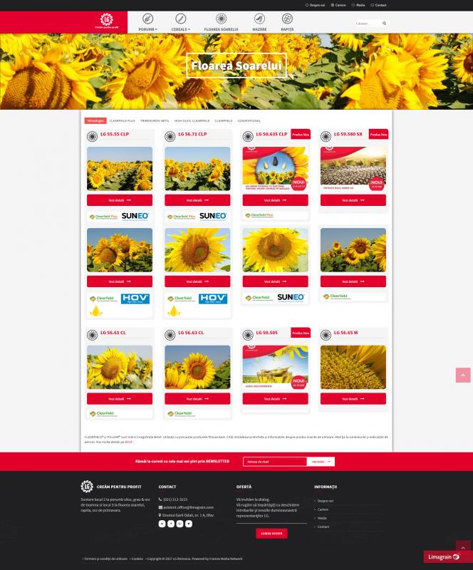 screencapture-lgseeds-ro-floarea-soarelui-1493193595865