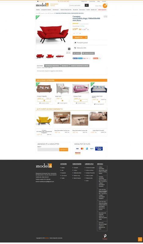 screencapture-modela-ro-produs-canapea-extensibila-doga-580x630x900mm-rosu-1493195203812