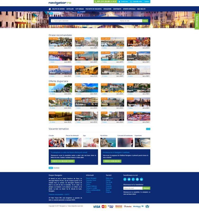 screencapture-navigator-ro-city-break-1493193317945