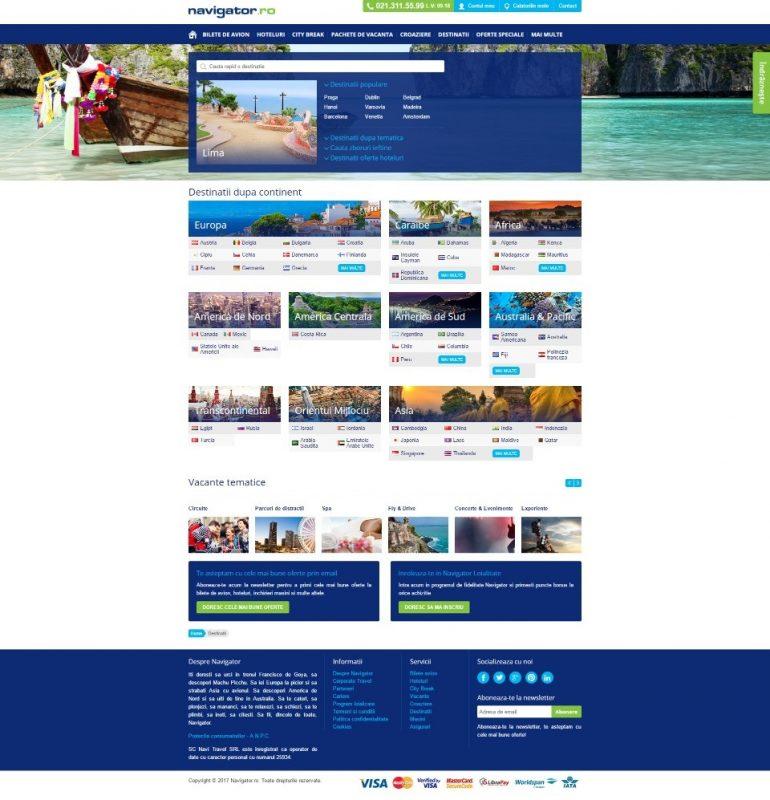 screencapture-navigator-ro-destinatii-1493193334162