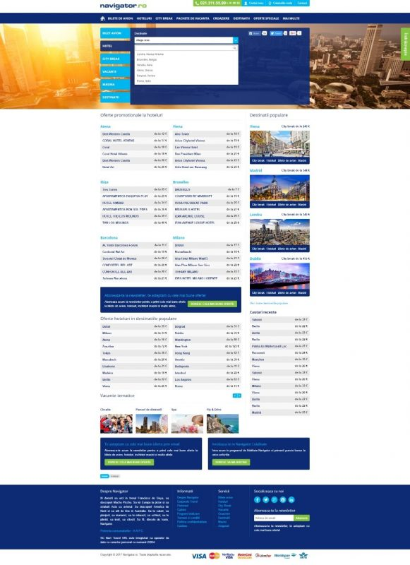 screencapture-navigator-ro-hoteluri-1493193295780