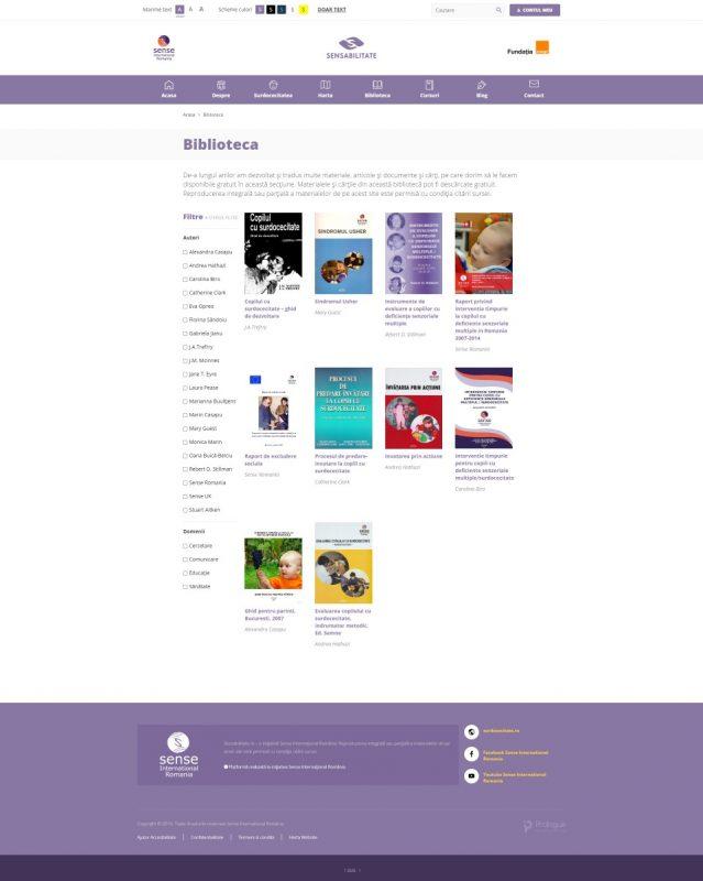 screencapture-sensabilitate-ro-biblioteca-1494426365576