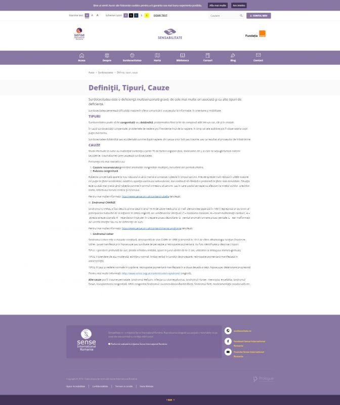 screencapture-sensabilitate-ro-surdocecitatea-definitii-tipuri-cauze-1493195124961