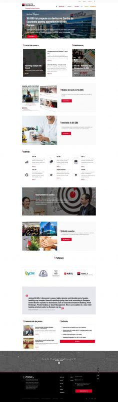 screencapture-sgebs-ro-1493193933000