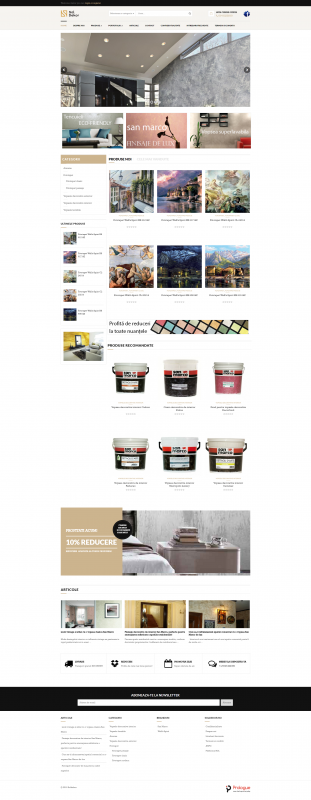 screencapture-soldekor-ro-1493194167588