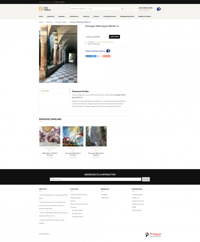 screencapture-soldekor-ro-produs-fototapet-walls-spirit-br-80114-1493194204095