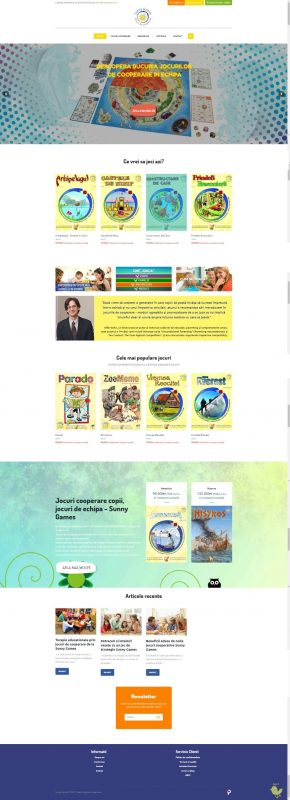 screencapture-sunnygames-ro-1493194896810