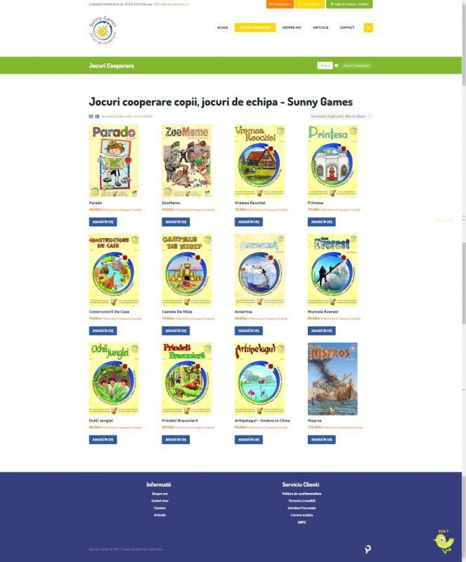 screencapture-sunnygames-ro-jocuri-cooperare-copii-jocuri-de-echipa-1493194913370