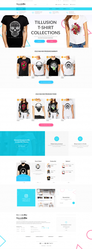 screencapture-tillusion-ro-1493194381291