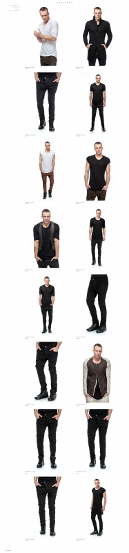 screencapture-vagabondstudio-men-1493194597713
