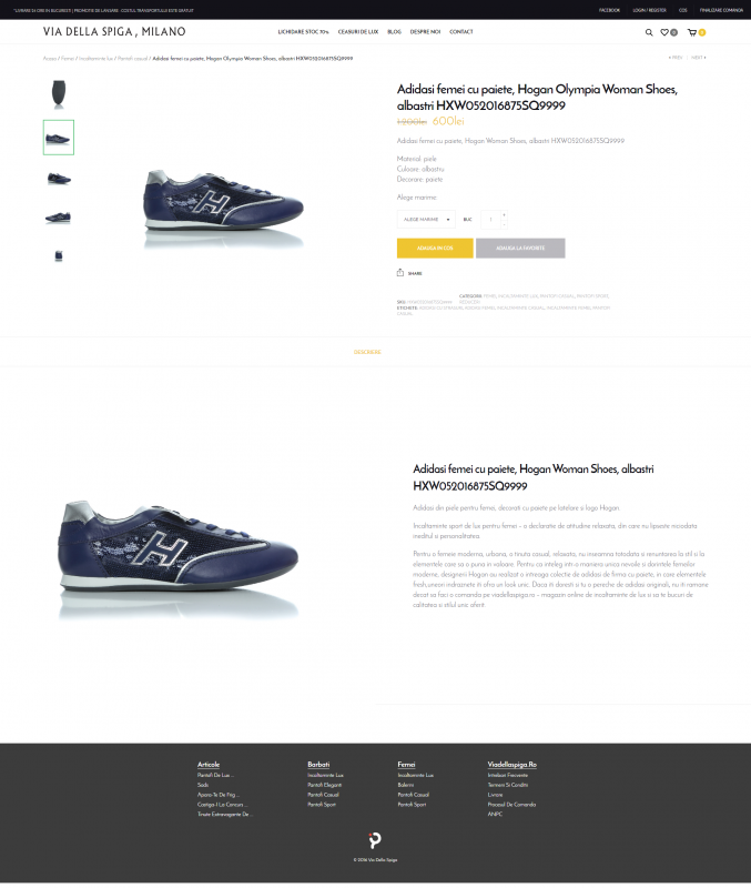 screencapture-viadellaspiga-ro-produs-adidasi-femei-cu-paiete-hogan-olympia-woman-shoes-albastri-hxw052016875sq9999-1493194325689