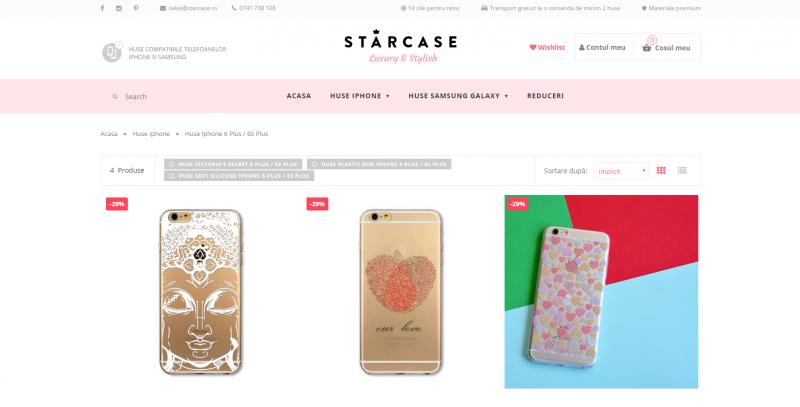 starcase2.ro